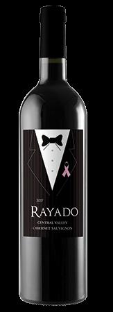 Rayado