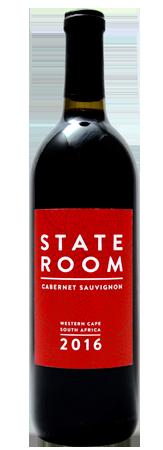 State Room Cabernet Sauvignon
