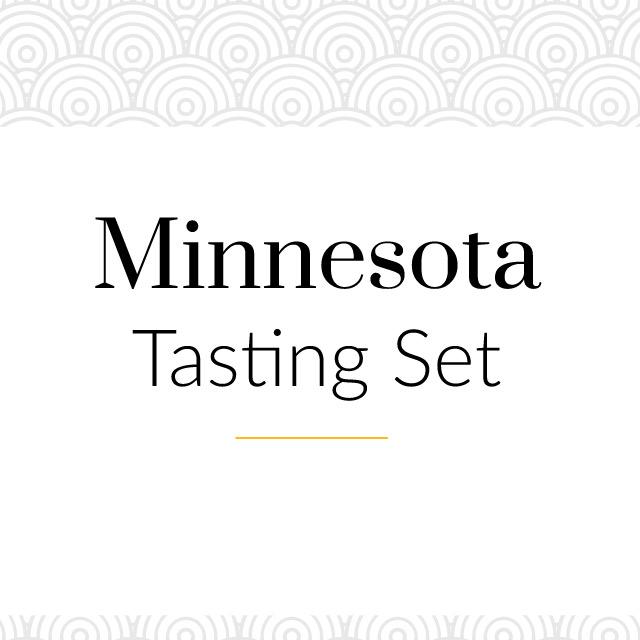 MN Tasting Set
