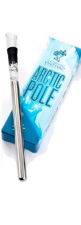 Arctic Pole