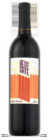 Bentgate Cabernet Sauvignon