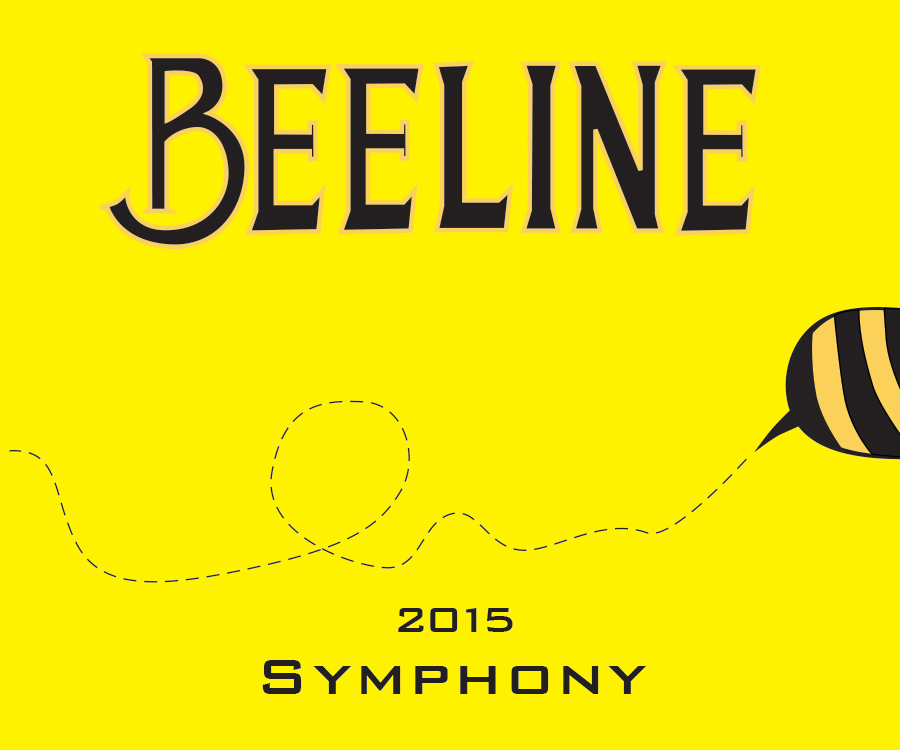 Beeline Symphony